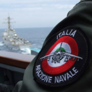 Aviazione navale italiana