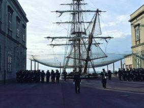 Accademia Navale di Livorno