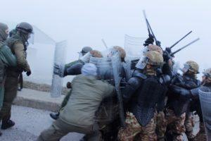 Esercito Italiano in Kosovo Nato