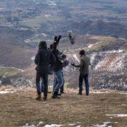 Gotica Toscana e National Geographic