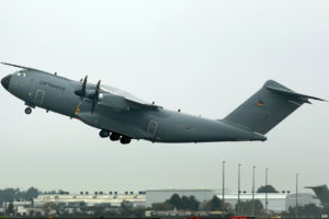 AIRBUS SPS FERRY A400 MSN43 ALEMANIA14-12-2016 (4)
