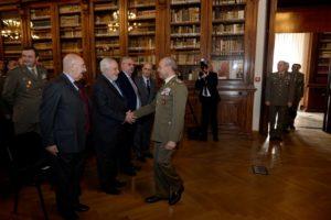 Operazione Alba (foto Esercito Italiano)