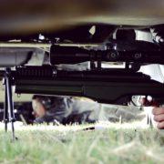Esercitazione Edelweiss (Foto Esercito Italiano)