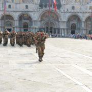 Lagunari (foto Esercito Italiano)