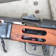 PPSh-41 le armi della II guerra mondiale, submachine gun WW2, russia urss