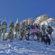 Alpini rangers, addestramento in comune