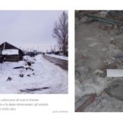 mostra stefano lupi ritirata di russia armir