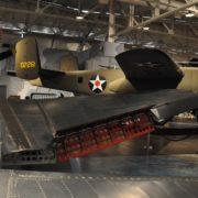 Arizona Memorial Battleship Missouri Pearl Harbor Hawaii (copyright Armymag)