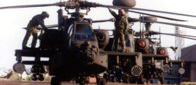 big_original_Apache_AH_Mk.1_r (foto Leonardo)