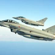 Eurofighter dell