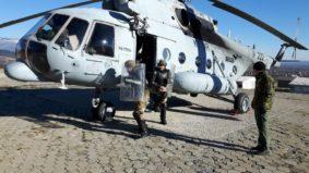 Esercito Italiano in Kosovo