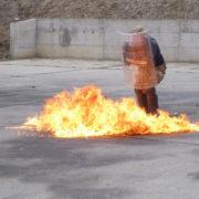 Esercitazione Kosovo Esercito