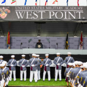 diploma a west point