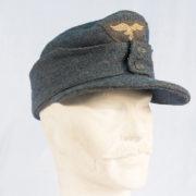 berretto Luftwaffe (foto RBNr Militaria)