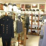 museo della memoria Sicilia 1943