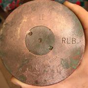 metal detecting metal detector