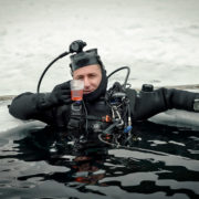 palombari gos (foto marina militare)