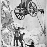 Il mondo prima guerra mondiale WW1 esercito italiano regio esercito (collezione privata fabrizio Morviducci)