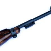 Carabina Winchester M1 Carbine