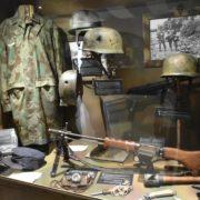 D-day, il dead men