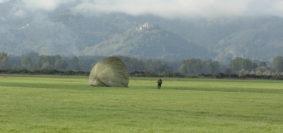 Folgore aviolanci (foto Esercito Italiano)