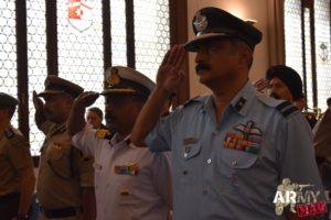 Prato, commemorazione soldati indiani caduti ww2 Palu Ram e Hari singh