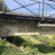 Nisei al Ponte dei Cazzotti a Mantignano