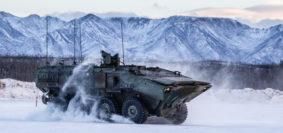 Acv Iveco Defence (foto Iveco Defence)