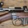 Lee Enfield SSA 1917 peddle scheme (foto Armymag.it)