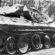 Panther travestito da M10 wolverine, operazione Grief Ardenne (foto Wikipedia)