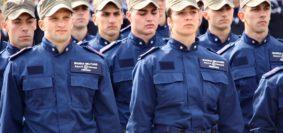 Chiara Giamundo prima donna palombaro Marina Militare
