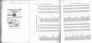 La lista dei nazisti trovata in argentina e consegnata al centro wiesenthal