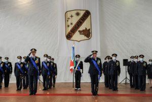 46 brigata aerea Pisa