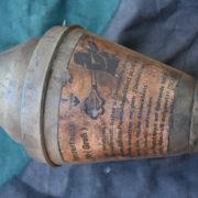 panzerfaust, le armi della seconda guerra mondiale