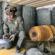 Artificieri dell'esercito bomba Fiumalbo ww2(foto Esercito Italiano)