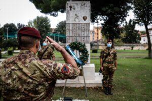 el alamein commemorazione