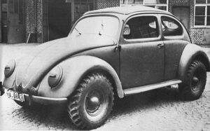 Typ 87 Kommandeurwagen (foto Bundesarchiv)
