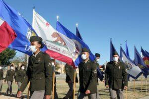 Us Army, entra in servizio la divisa della II guerra (foto Us Army)