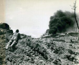 Marines all'assalto (Marine Corps)